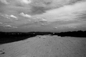 熊本 大前 被害状況 白川