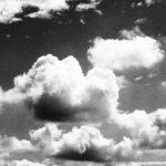 岩手県奥州市の竜巻の画像!動画は?被害は?