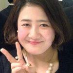 五條堀美咲さんのツイッター見つかった!彼氏は赤い車のレクサスに乗ってる?
