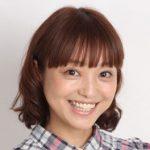 金田朋子 モニタリングのドッキリで声で子供もびっくり!!