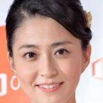 小林麻央 BBCの100Women(女性100人)に選ばれる!英語版は?日本語版は?