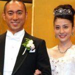 小林麻央 海老蔵のブログの収入は?借金、19億円の返済の目途は?