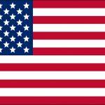 アメリカ人が国旗を燃やすと処罰される?トランプは市民権喪失と訴えるが・・・。