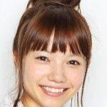 宮崎あおい 岡田准一 伊勢神宮のデート画像!手をつないで仲良すぎ!!