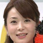 NHKの橋本奈穂子が結婚していた!旦那の画像、妊娠、仕事など