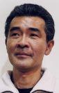 俳優の伊東理昭さん死去 画像は?プロフィール、WIKIは?っていうか誰だよ!