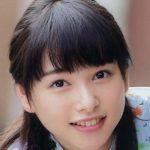 桜井日奈子の鼻くそ 画像とベッキーの鼻くそ 画像、比較検証!