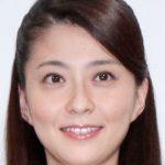 小林麻央のブログ こころ あぶない?麻央さん顔色がとても悪いのですけど・・・・