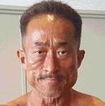 角田信朗と松本人志の確執の理由は?原因は?
