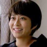 小林麻央 密着番組 9日に「市川海老蔵に、ござりまする」で放送決定!時間は?