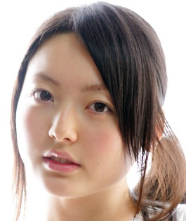 花澤香菜の画像 p1_33
