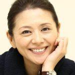小泉今日子 ご開帳の画像、パジャマから見えた。