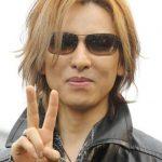 X JAPAN YOSHIKIの黒歴史、カレー事件は重大発表なの?