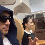 小林麻央と海老蔵のブログ、「もういい、けっこう!」という声が!!