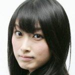 藤川優里 美人すぎて結婚相手はイケメン弁護士!旦那の画像や年収は?