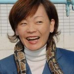 安倍総理 証人喚問後に辞任の可能性。森友への寄付金の争点は昭恵夫人