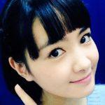 NHKの連ドラの葵わかなの水着画像 高校はどこなのか