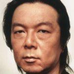 古田新太の嫌いな俳優はダウンタウンの番組で暴露した若手俳優?
