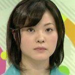 NHKの佐々木彩アナウンサーの赤ちゃんがダウン症で離婚の危機?