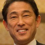 岸田外務大臣 かっこいいけど無能?学歴は大丈夫か?
