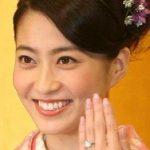 小林麻央 ブログの更新ない 4月14日から病状がヤバイ?