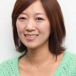 美奈子さん 7人目出産!旦那のプロレスラーの佐々木の画像と職業は?