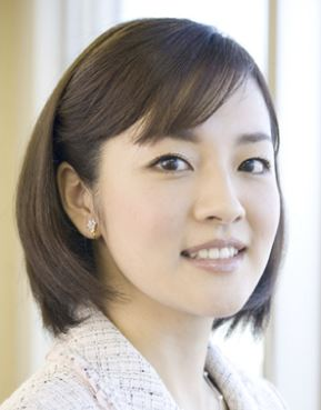 【NHK】鈴木奈穂子アナが妊娠と発表!産休はい …
