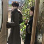 海老蔵 麻央がブログに最後に登場したのは2月1日?