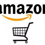 amazonマーケットプレイス 詐欺は保証で返金!詐欺の見分け方は?