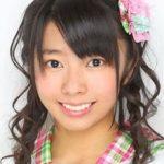 中村麻里子 サンテレビに出演できない理由は?女子アナになるため神戸に引っ越し?
