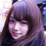 篠崎愛 韓国で人気はなぜ?雑誌がバカ売れ?在日?