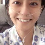 小林麻央 死去 ブログ kokoroの最新で最後の言葉と笑顔の画像!