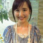 山川恵里佳 ブログのお弁当がひどい 離婚?