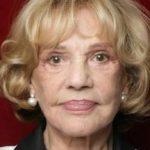 ジャンヌ・モローの死因、若い頃の画像、名言、代表作品は?