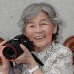西本喜美子 自撮り写真集のブログは?