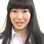 坂本舞菜の目は整形!整形前の画像は?指原のものまねで本人に嫌われてる?