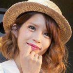 坂口杏里 フライデーで現在、釈放後はキャバ嬢でホスト通いの画像 ツイッターで反論?