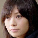 真木よう子が東スポへの抗議の次はコミケ参戦 ネット反応は批判殺到