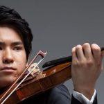 三浦文彰 真田丸のバイオリンの値段は?父母も彼女が気がかり?