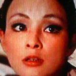女優の真理明美さん死去 死因は?死因は?若い頃の画像は?