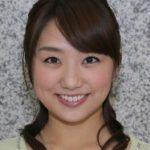 松村未央 陣内智則と結婚 馴れ初めは合コン?