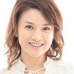 島崎和歌子のヌルヌル下着のyoutube 若い頃の画像がかわいすぎる!