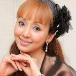 神田うの 旦那のパチンコの会社が倒産、韓国人という噂ですが。