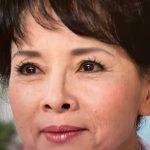 由美かおるの今の年齢 若い頃の画像 結婚相手は秋山仁?