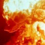 北朝鮮の核実験で日本への放射能の影響は?