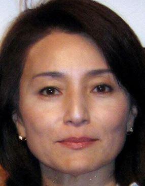 松方弘樹と暴力団との関係