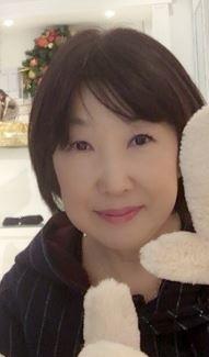 川崎希の母親、似てない