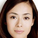 後藤久美子 離婚してた 理由は?娘のエレナの画像は若い頃にそっくり?