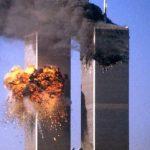 北朝鮮がアメリカ9.11の同時多発テロの日にミサイル発射の可能性高い!