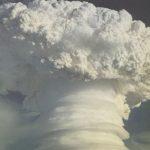 北朝鮮の史上最高の超強硬措置 太平洋での水爆実験はいつ?